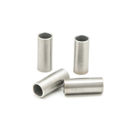 10-8 Reducer Kit, 10mm to 8mm Bolt