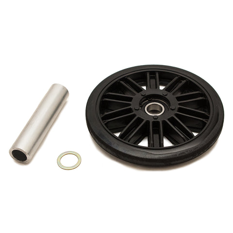 Polaris - 4th Wheel Kit, 7.25