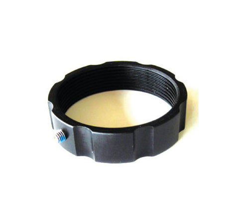 Fox Podium Rear Crossover Ring
