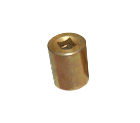 PBV Compression Adjuster Socket
