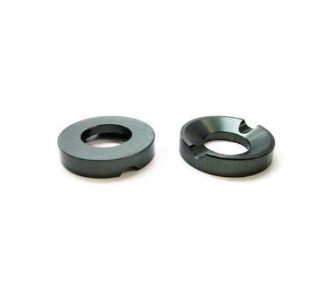 Internal Spacer, RA - (select shaft size + length)