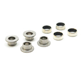 141 Pro Linkage Kit Replacement Bushing Kit