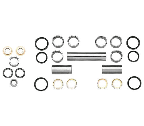 Linkage Bearing Kit, Can-Am DS450