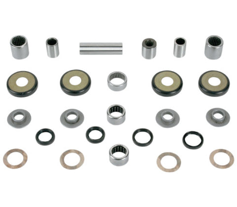 Linkage Bearing Kit, Suzuki LTR450