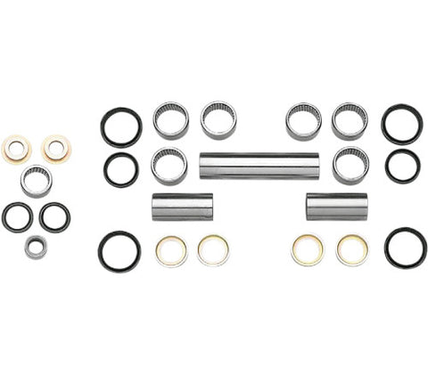 Linkage Bearing Kit, Honda TRX450R, 450ER