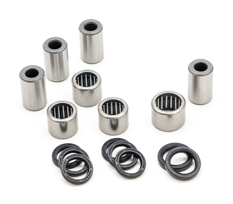 Elka TRX450R Linkage Bearing Kit