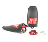 Elka 36mm Shock Roost Guard Kit