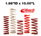 "Eibach 1.88""ID x 10.00""L Spring (Select Rate)"