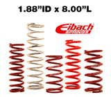 "Eibach 1.88""ID x 8.00""L Spring (Select Rate)"