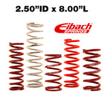 "Eibach 2.50""ID x 8.00""L Spring (Select Rate)"