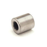 "Custom Axis - Mount Bushing, Reducer Pin, 0.750"" OD"