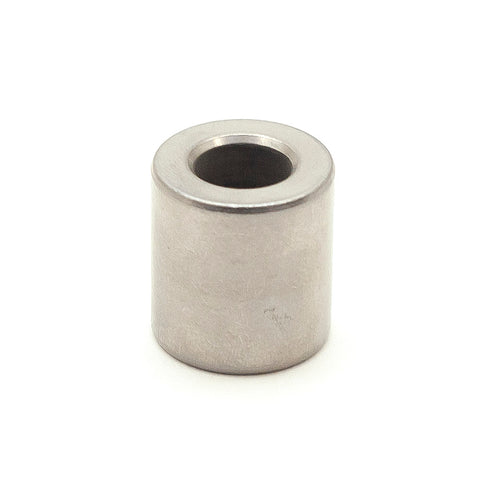 Custom Axis - Mount Bushing, Reducer Pin, 0.750