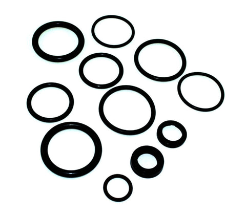 Walker Evans Off Road Seal Kit - UTV/SxS (Select Shaft Diameter)