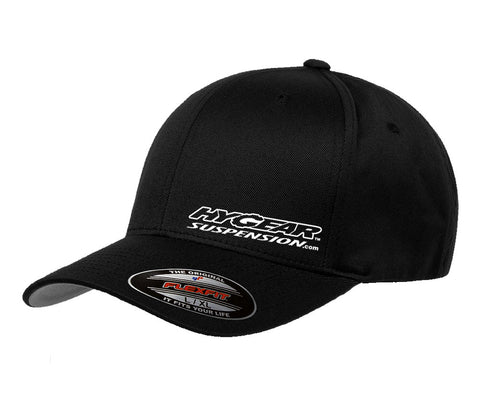 Hygear FlexFit Hat
