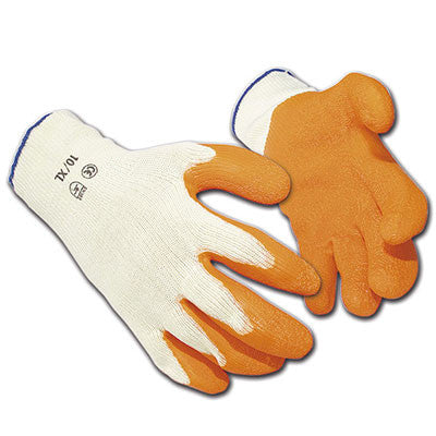 High Quality Grip Gloves, Work Safety Gloves, Bulk, 120 Pairs - Safety Signs & Stickers | Borehamwood Signs