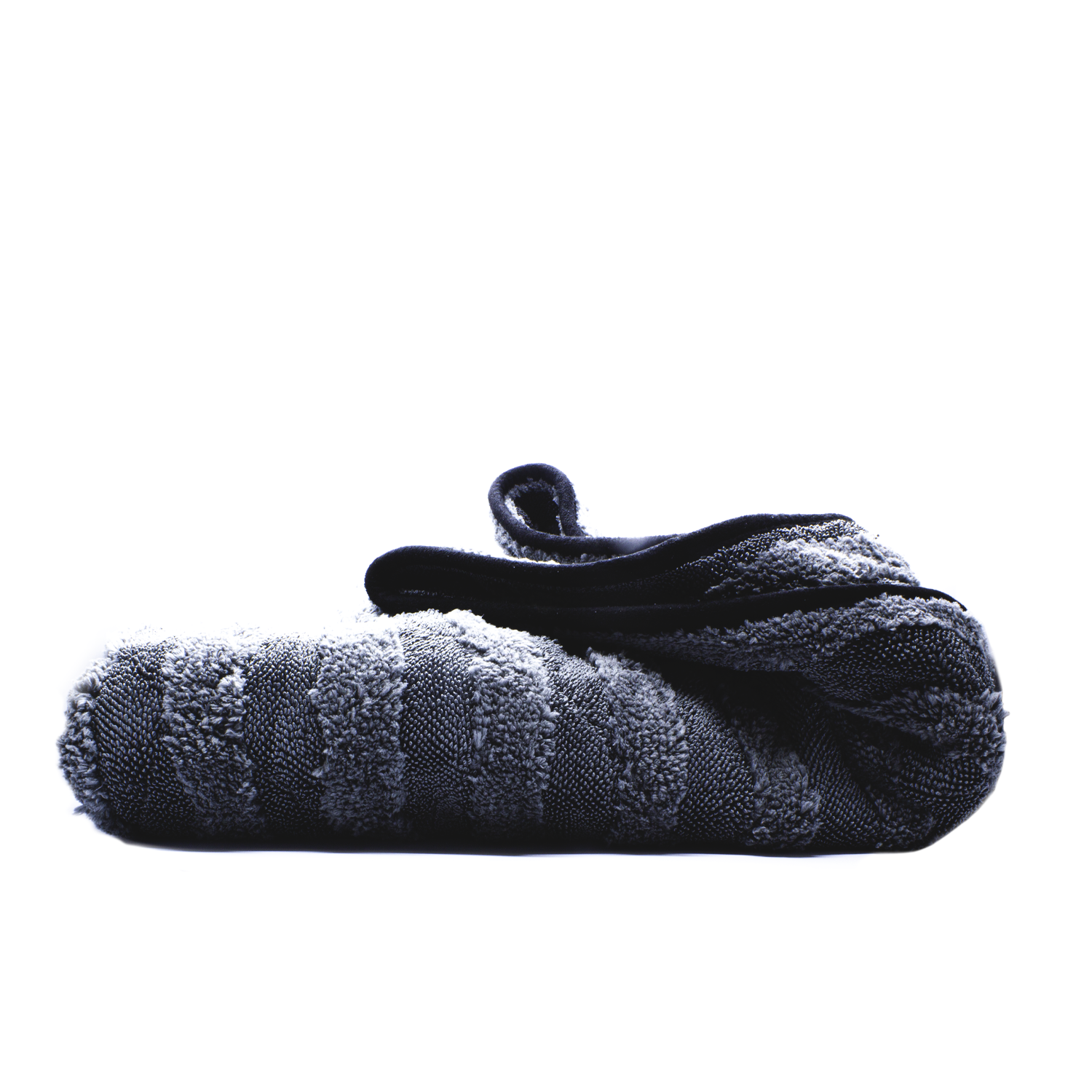 Snow Foam Hybrid Drying Towel