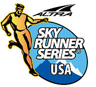 Sky Runner Series USA