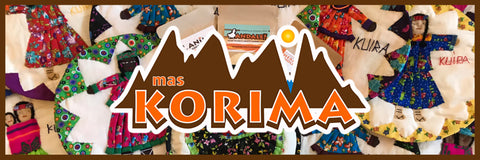Christmas Gifts for Runners. Holiday Gifts. Mas Korima Pinole.