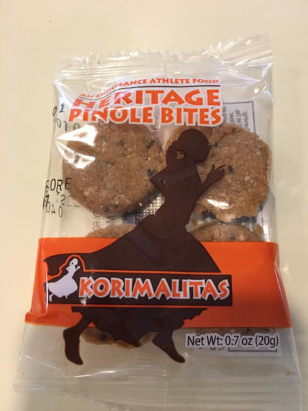 Korimalitas Large Box (25 Servings)