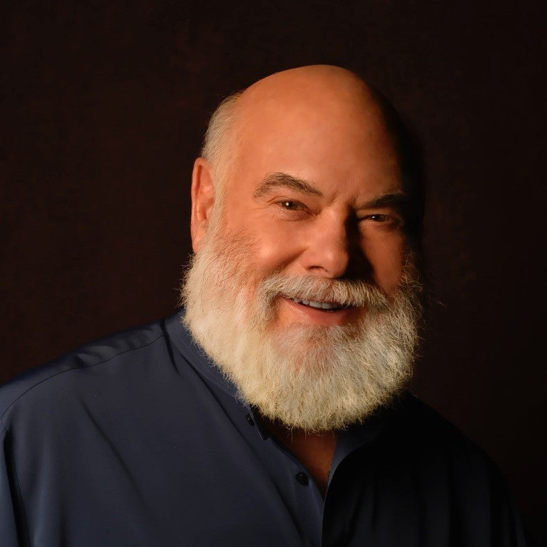Show 1077: Dr. Andrew Weil on Drug-free Alternatives to the Meds You Take