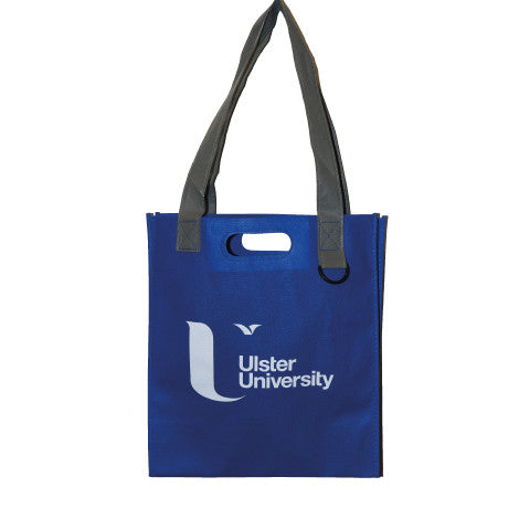 Ulster Crest Carry Bag