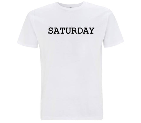 Weekend mood - T-shirt Uomo