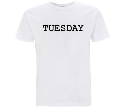 Friday - T-shirt Uomo