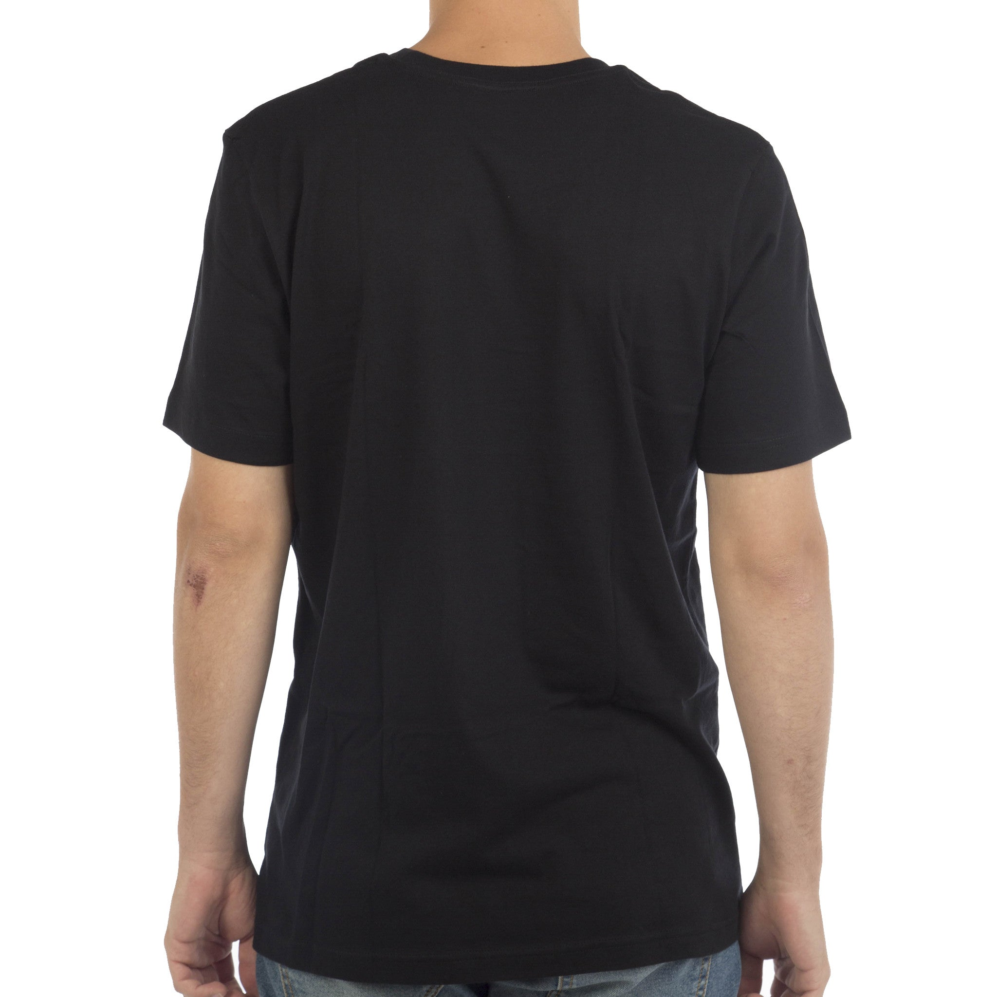 Supereroe - T-Shirt Uomo Promo - T-Shirt by Fol The Brand