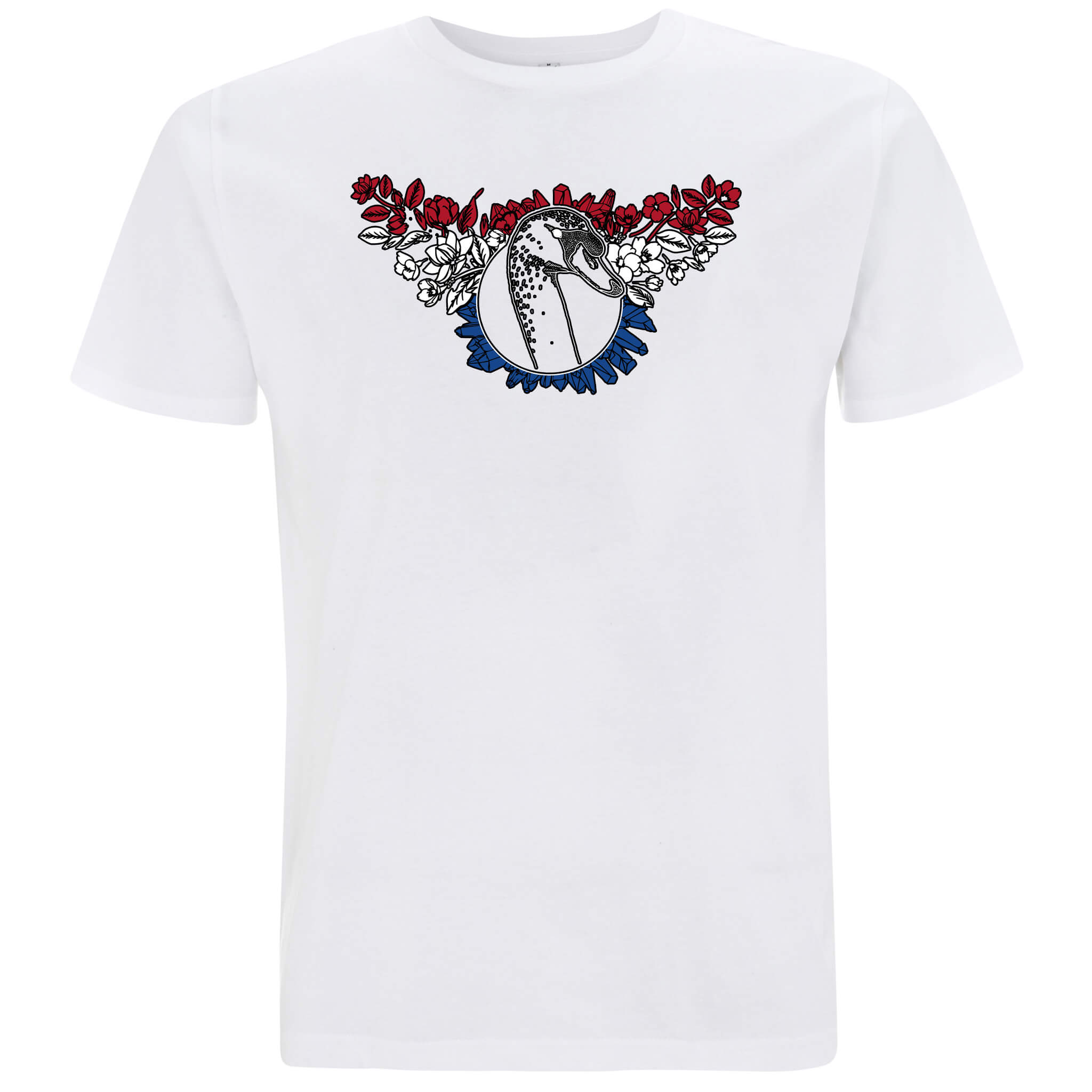 Internazionale Olanda - T-shirt Uomo - T-Shirt by Fol The Brand