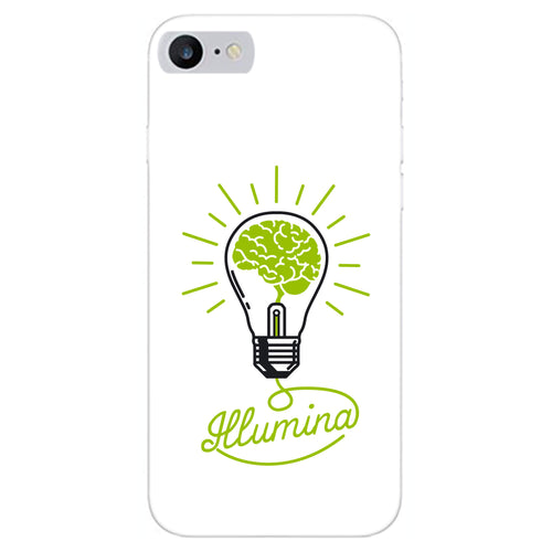 Illumina - Cover - Cover by Fol The Brand
