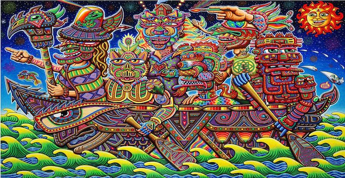 Chris Dyer