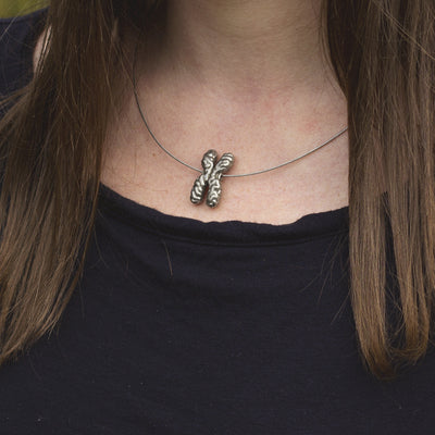 Chromosome Necklace