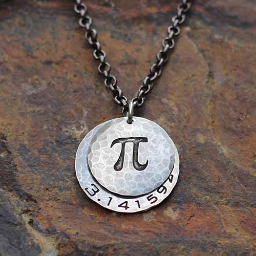 Science Jewelry Gifts Boutique Academia
