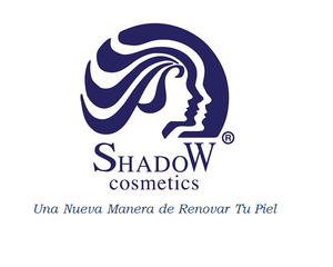 Shadow Cosmetics