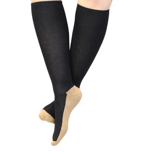 Cuprix : Compression Socks
