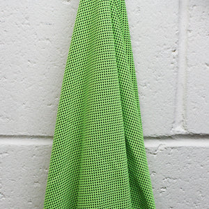Little Cooler : Cooling Towel for Exercise