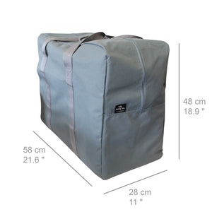 Storage bag laundry bag