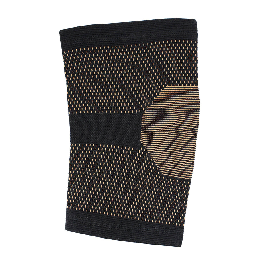 Cuprix : Knee Support Sleeve