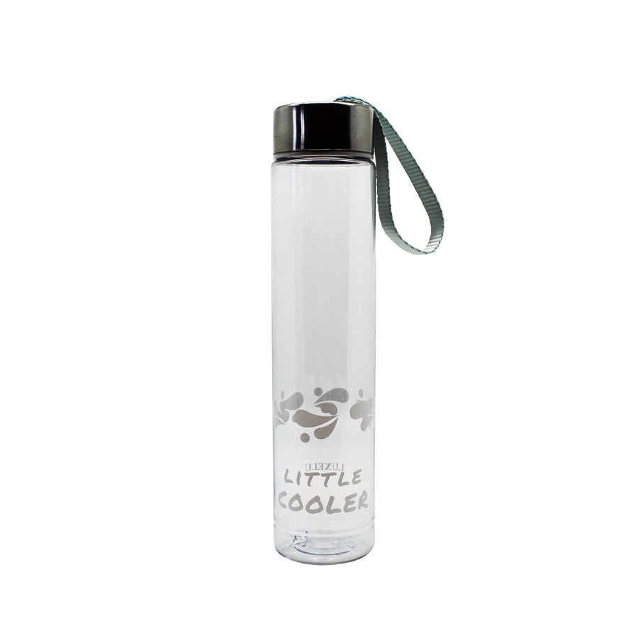 Little Cooler Bottle : Slimline Water Bottle