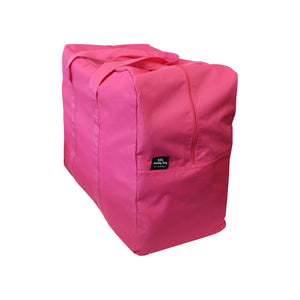 Big Handy Bag : Laundry & Storage Bag