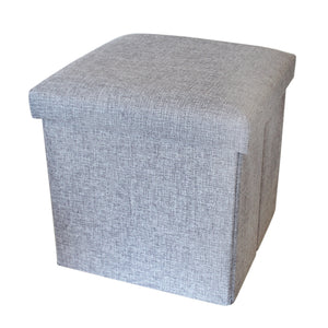Large Handy Box : Square Storage Box