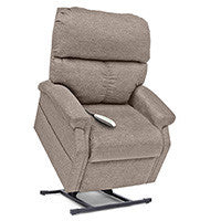 Classic 3 Position Lift Chair