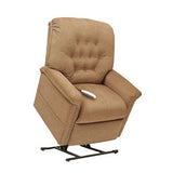Heritage 3 Position Lift Chair, Medium