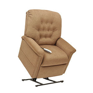 Heritage 3 Position Lift Chair, Petite Wide