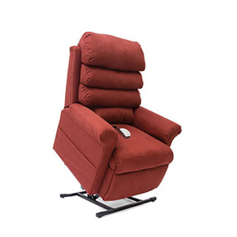 Elegance 3 Position Lift Chair, Large, Tall