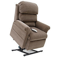 Elegance 3 Position Lift Chair, Small