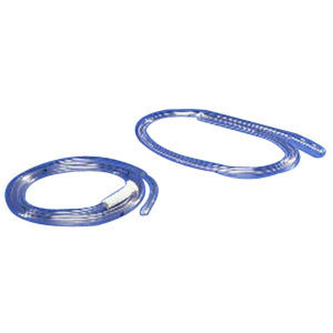 Levin Stomach Tube 18 fr 48""