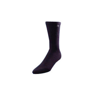 MEDICOOL INC European Comfort Diabetic Sock 2X-Large, Black - Crescent Medical Supply