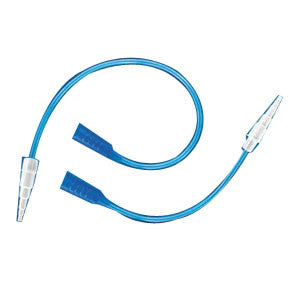 MIC Extension Tubing 6""