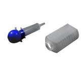 AMSure Bulb Irrigation Kit